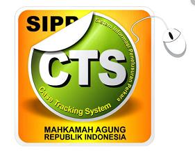 SIPP Pengadilan Negeri Tanjung Jabung Timur