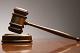 Pengumuman Seleksi Pos Bantuan Hukum (POSBAKUM) TA. 2021