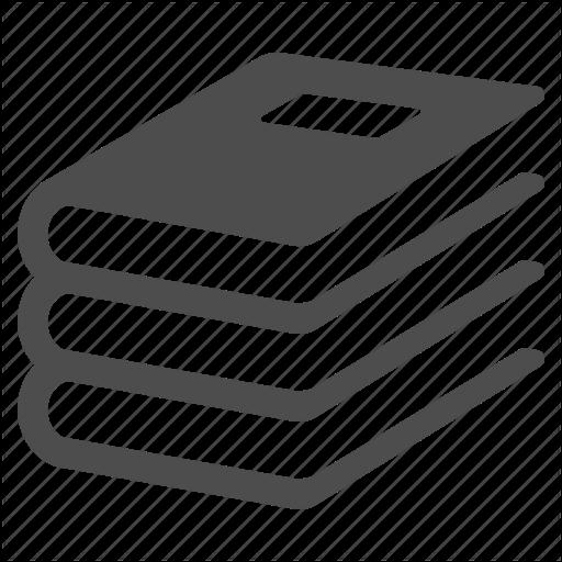 Cetak Biru MA 2010 – 2035
