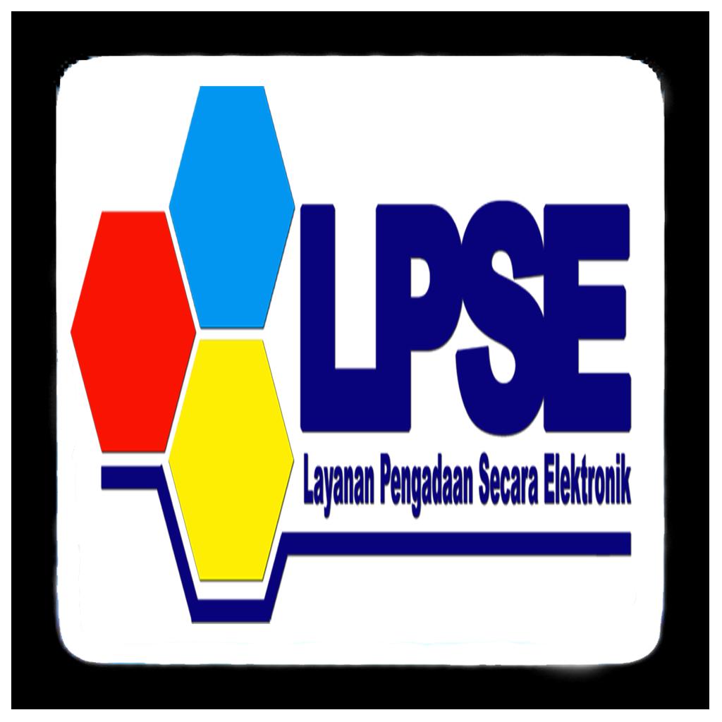 LPSE Mahkamah Agung Republik Indonesia