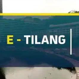 Daftar Perkara Lalu Lintas pada Pengadilan Negeri Tanjung Jabung Timur